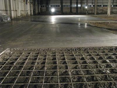 Купить бетон в15 в новосибирске подрозетник для бетона купить в саратове