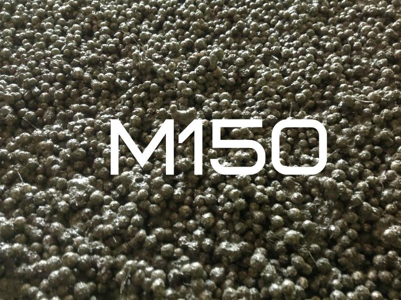 Керамзитобетон м150 в10 виды дефекты бетона